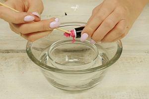 Trzy praktyczne myki na wykorzystanie resztek kosmetyków. Sprawdź, do czego ci się przydadzą!