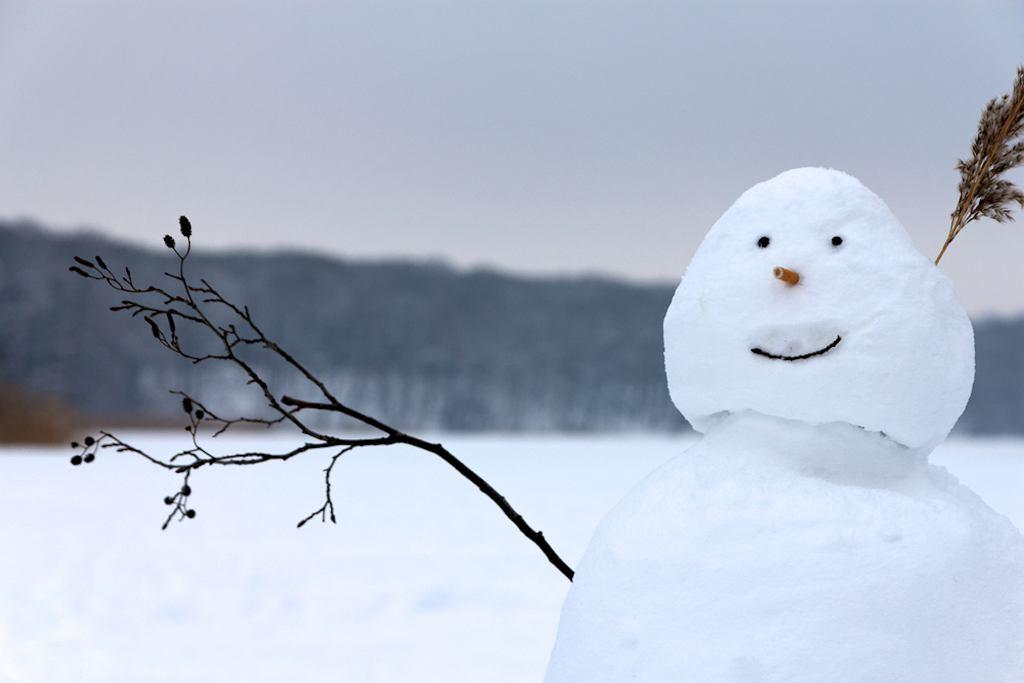 Ferie zimowe 2019 w województwie śląskim zaczynają się 11 lutego