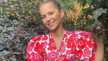 Paulina Sykut Jeżyna