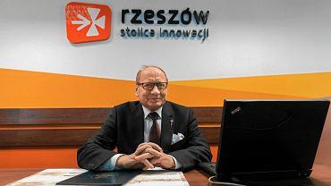 Tadeusz Ferenc