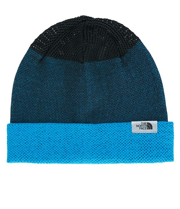 Bieganie zimą. Jak się ubrać w chłodne dni? The North Face