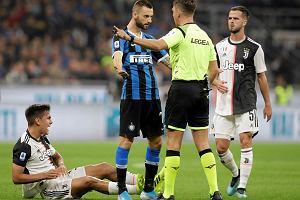 Koronawirus torpeduje Serie A. Problem dotknie też sporty olimpijskie. Włoski rząd reaguje