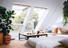 Nowoczesne okna: najważniejsze to mieć widoki