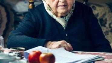 Zofia Teliga Mertens