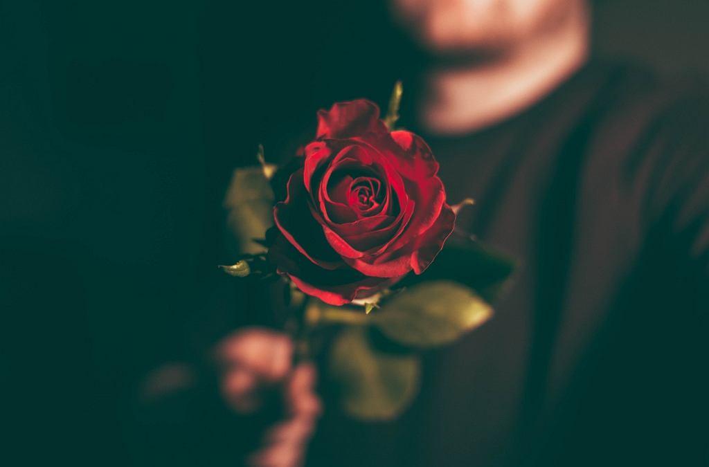 Walentynki 2019 Wierszyki Rymowanki życzenia Na Dzień świętego
