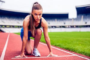 Jak przygotować się do półmaratonu? Podpowiadamy, jak przygotować się od zera