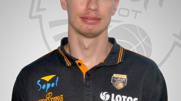 Krzysztof Roszyk