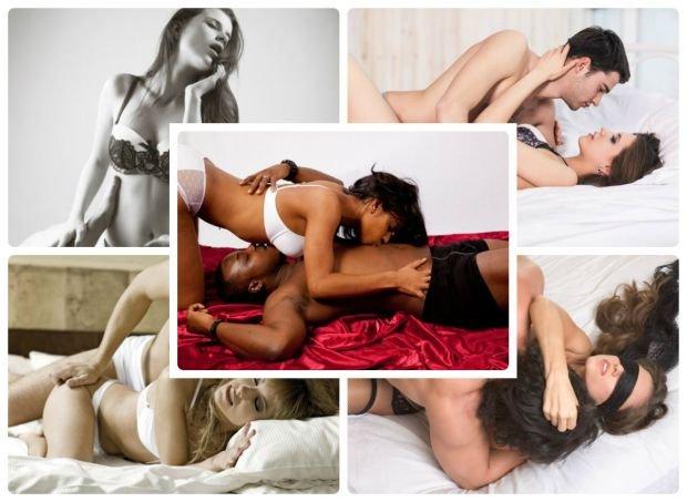 historie lesbijek uprawiających seks