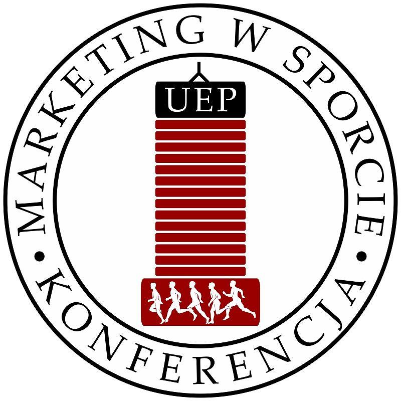 Marketing w sporcie - konferencja