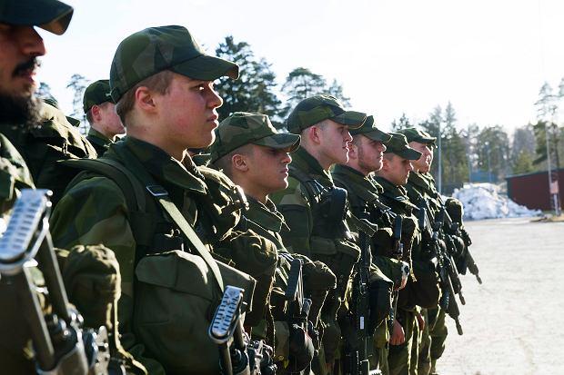 Armia biseksualna orgia