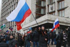Alfabet Rosyjski Aktualne Wydarzenia Z Kraju I Zagranicy