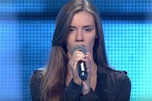 Magdalena Dąbkowska