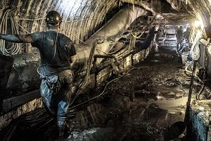 Młodzi już nie chcą być górnikami. W tym roku na Śląsku nie powstała ani jedna klasa górnicza