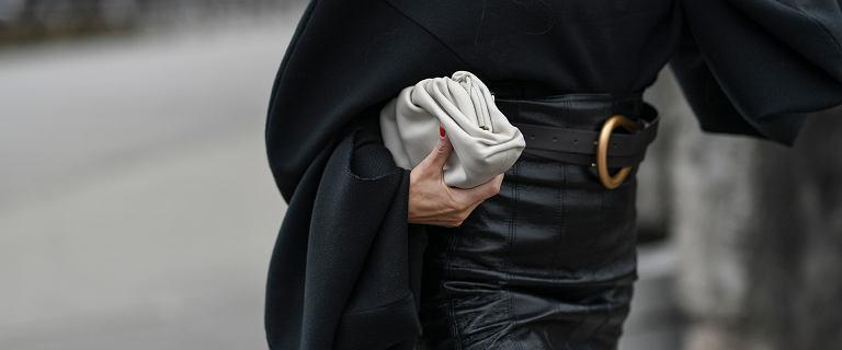 Hitowe spódnice w Lidlu za 32,99! Kobiece, zmysłowe, wyszczuplające modele na jesień