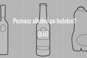 Butelki