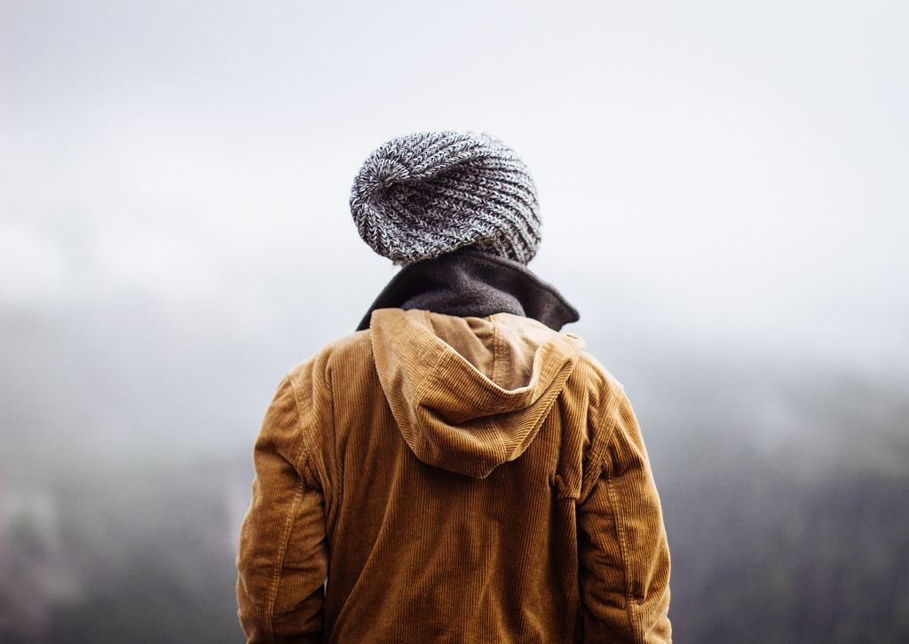 Świadome dążenie do przeżywania pozytywnych emocji może sprawić, że bardziej optymistycznie będziemy podchodzić do życia (fot. pixabay.com)