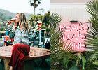 Trzy prezenty z humorem dla największych fanek wina