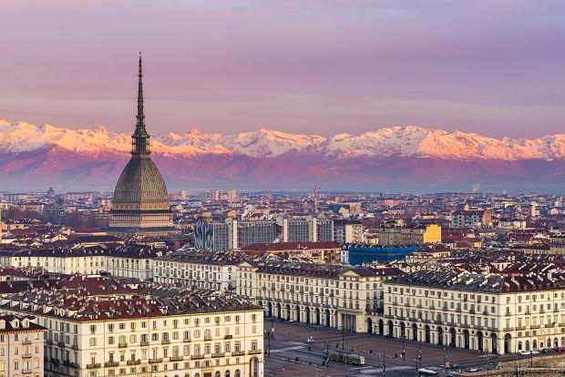Włochy kojarzą ci się ze słońcem i latem? Zimą może być tam równie pięknie i ciekawie