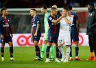 Oto lista transferowa PSG. Na celowniku francuskiego giganta są piłkarze Realu i Napoli