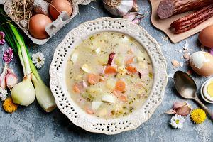 Polskie wielkanocne tradycje - nie tylko kulinarne