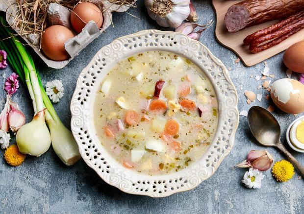 Białoruskie Potrawy Wszystko O Gotowaniu W Kuchni Ugotujto