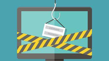 PiS stworzył ustawę pozwalającą na inwigilowanie obywateli w sieci i naruszanie ich prywatności bez informowania ich