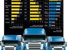 Producenci ciężarówek zawyżali ceny. Polscy przewoźnicy mogą odzyskać część pieniędzy