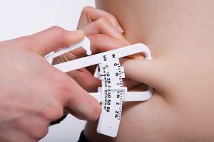 Tkanka tłuszczowa - rodzaje, rola i sposoby na pozbycie się nadmiaru  tkanki tłuszczowej