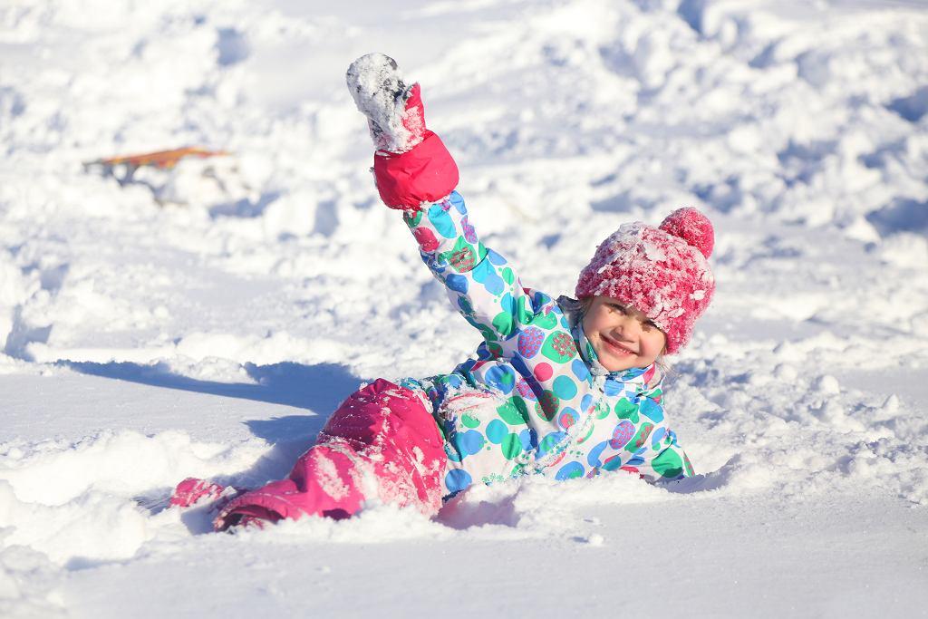 Ferie zimowe 2020/2021: terminy zimowych wakacji w przyszłym roku