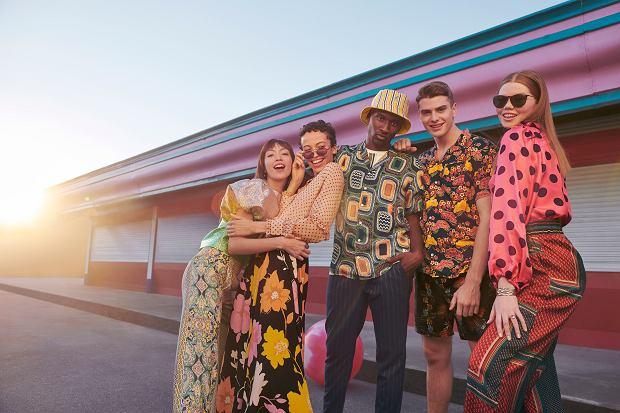 Nowa kampania 'Goodbye Stereotypes, Hello Zerotypes'