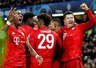 Gwiazdy na wylocie z Bayernu Monachium! Klub chce się pozbyć 13 zawodników. Rewolucja