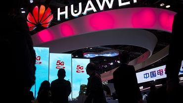 Europe Huawei Q A
