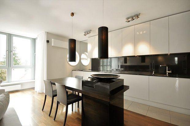 Deski warstwowe - sposób na szybkie i efektowne wykończenie podłogi