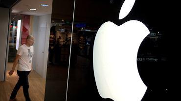 Apple pojawia się w tekstach dotyczących afery Paradise Papers