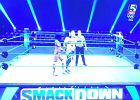 Wyciekło nagranie, na którym widać, co wrestlerki robią podczas przerwy na reklamę! [WIDEO]