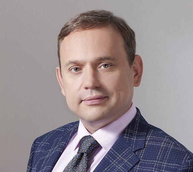 radca prawny Robert Nogacki