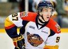 Hokej. Connor McDavid: Nowy Crosby. A może nowy Gretzky?