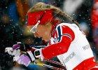 """Biegi narciarskie. Jak runęła norweska wiarygodność. """"Nie czas biec po chustkę i płakać nad Therese. Czas zapytać: co się do cholery wyprawia w norweskich biegach?"""""""