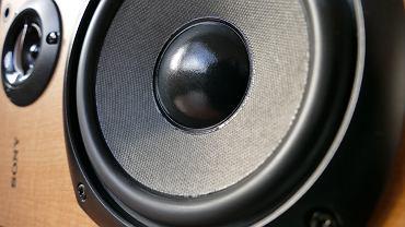 Jakie głośniki do telewizora?