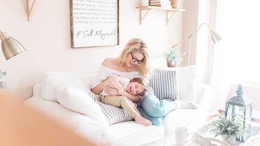 Dzień Matki 2019. Piękne życzenia, wierszyki i rymowanki dla mamy