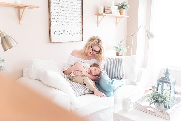 Dzień Matki 2019 Piękne życzenia Wierszyki I Rymowanki Dla