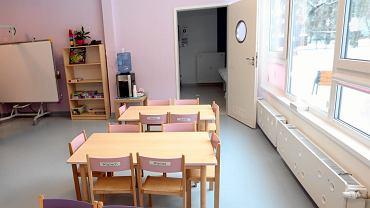 Rekrutacja do przedszkoli w dobie koronawirusa. Co się zmieniło?