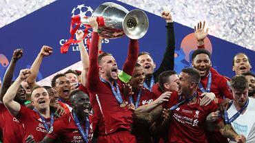 Pierwszy transfer Liverpoolu coraz bliżej