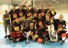 Marsjanie Opole zdobyli Puchar Polski
