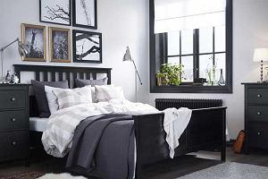 Ikea Hemnes - kolekcja w ponadczasowym stylu