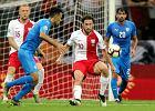Izrael - Polska. Reprezentacja Jerzego Brzęczka walczy o kolejne punkty w eliminacjach Euro 2020 [RELACJA NA ŻYWO]