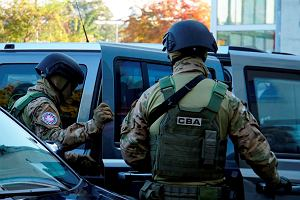 Korupcja w Poczcie Polskiej? CBA zatrzymało 11 osób. Chodzi o ponad 30 mln zł i gigantyczne łapówki