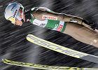 Intensywne święta polskich skoczków narciarskich. Konkurs świąteczny? Niefortunna tradycja