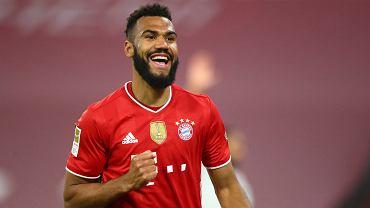 Bayern przedłużył kontrakt ze zmiennikiem Lewandowskiego