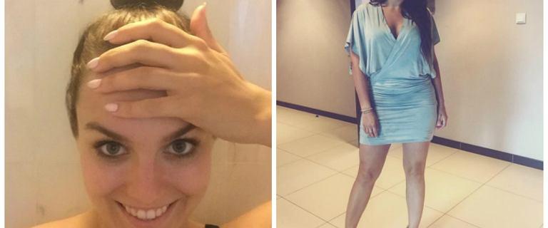 Fani znowu krytykują Ewę Farną za jej wagę! Piosenkarka nie wytrzymała i ostro odpowiedziała swoim hejterom...